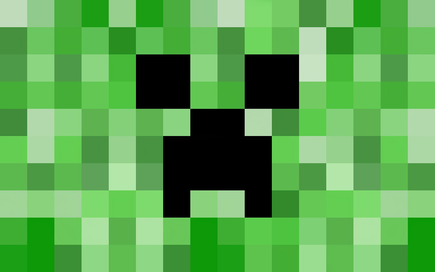 Minecraft Creeper Face Printable Images amp Pictures Becuo