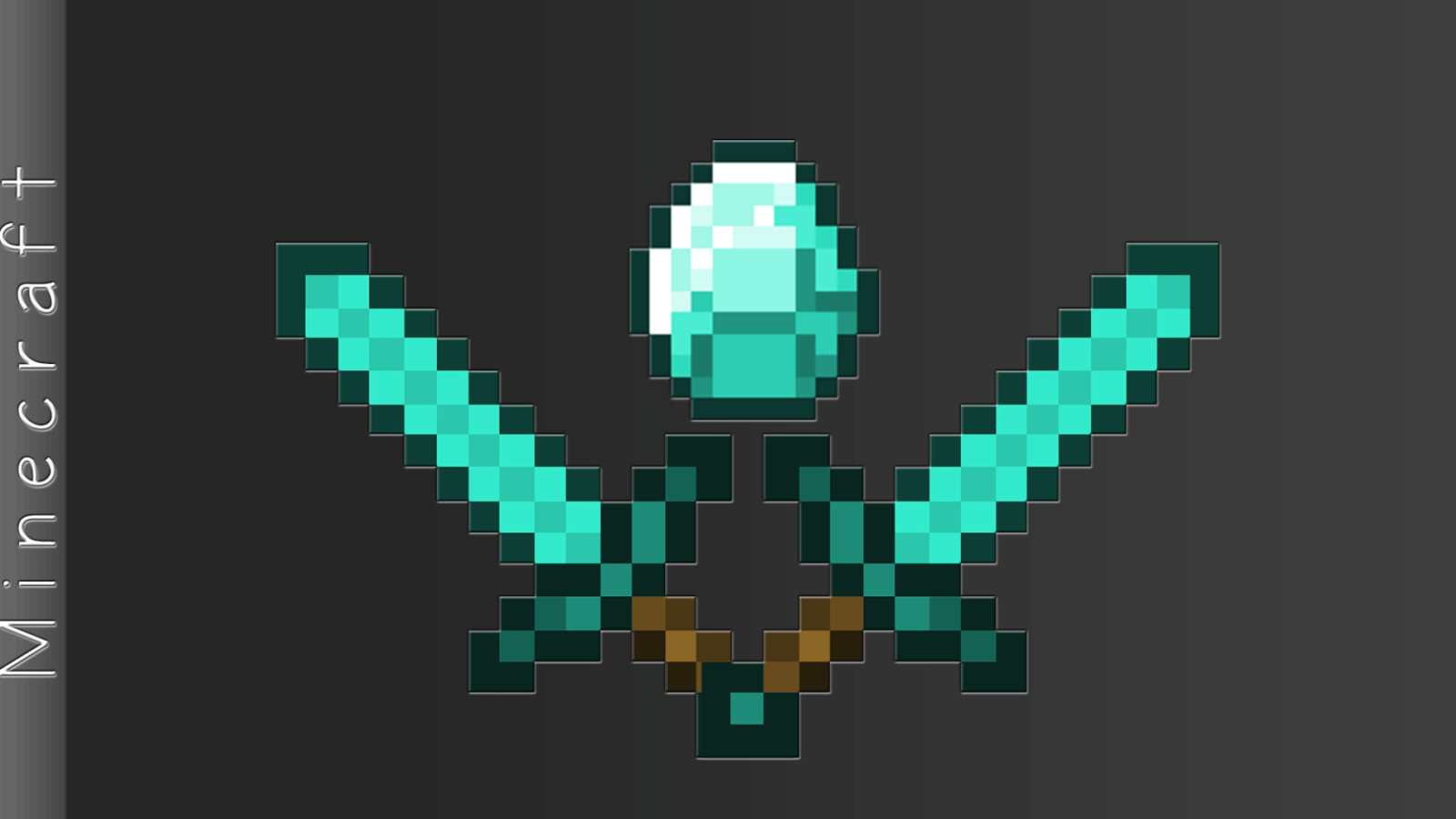 Diamond-sword-duo.png