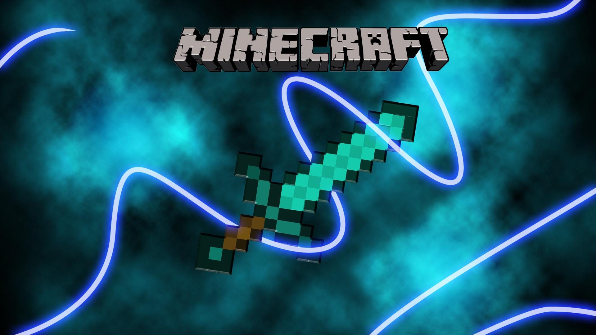 Minecraft creeper wallpaper mac i2 002 90 64 kb